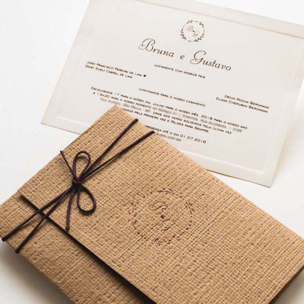 convite_de_casamento_em_promocao_papel_e_estilo_-_convite_bruna_-_promo_julho_-_baixa_4__1 Semana especial Black Friday na Papel & Estilo | convites e acessórios