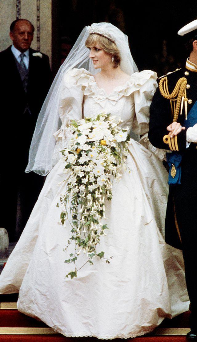 princesa-daiana Vestidos de princesas | Inspiração