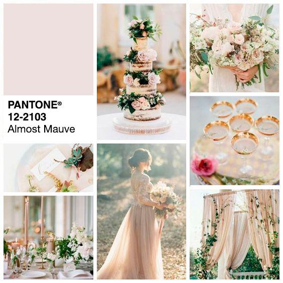 chamada_AlmostMalve Pantone Color Trend Report 2018 | Tendência