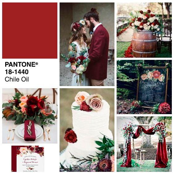 chamada_ChiliOil Pantone Color Trend Report 2018 | Tendência