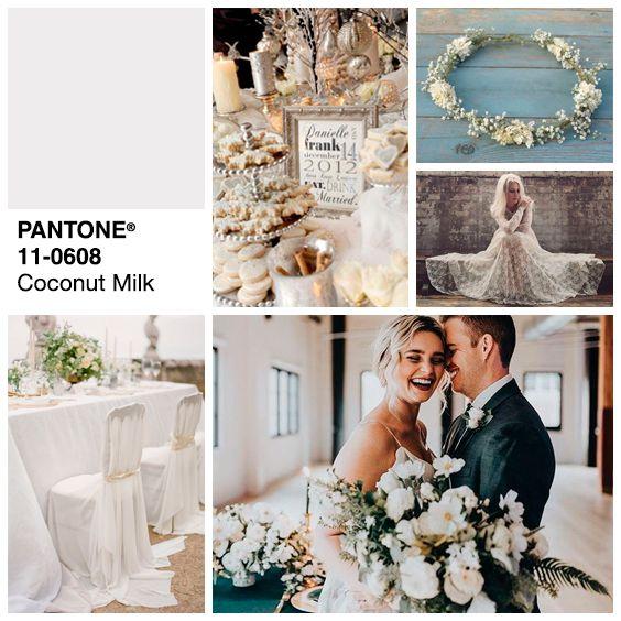 chamada_CoconutMilk Pantone Color Trend Report 2018 | Tendência