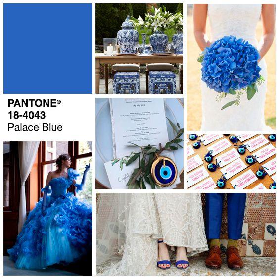 chamada_Palace Pantone Color Trend Report 2018 | Tendência