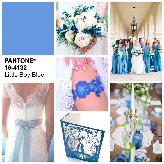 chamada_littleboyblue Pantone Color Trend Report 2018 | Tendência