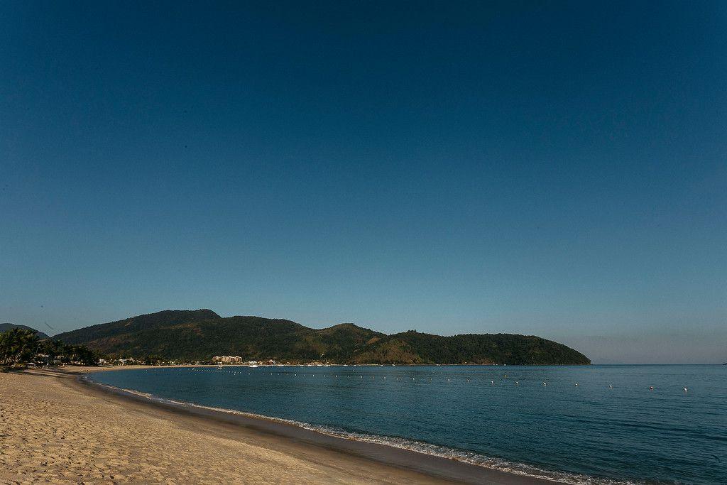 foto32 Um sonho na praia - Leila e Enrico | PREMIO BELIEF AWARDS