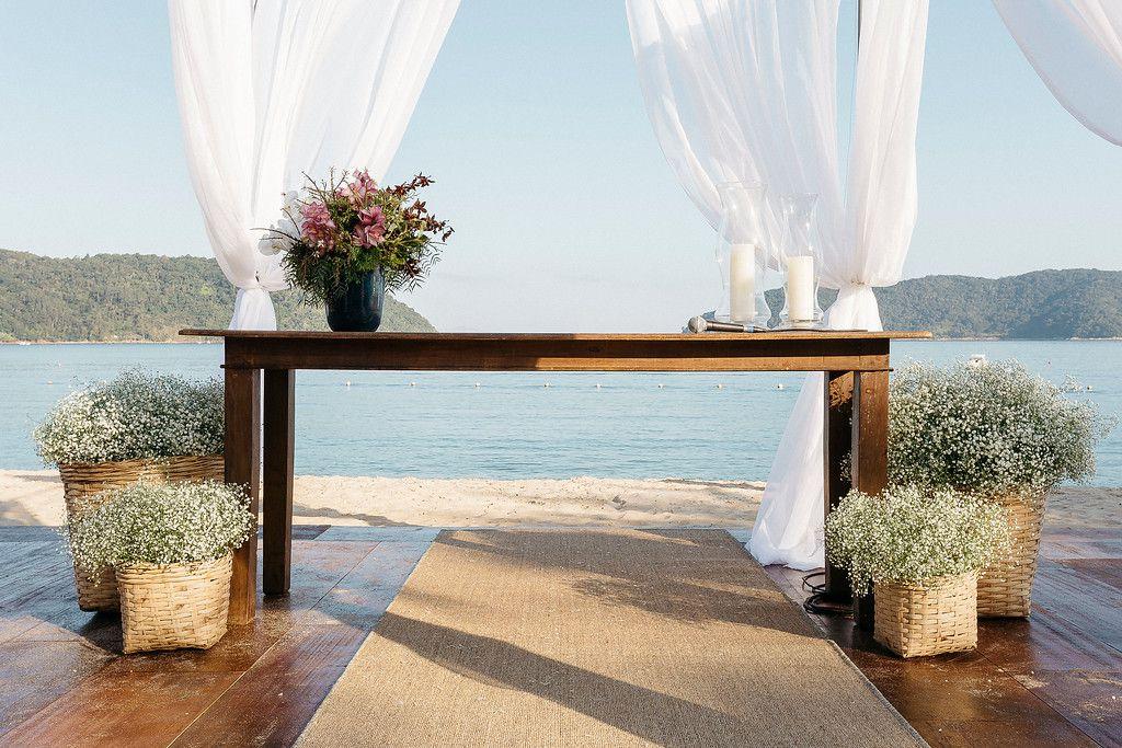 foto34 Um sonho na praia - Leila e Enrico | PREMIO BELIEF AWARDS