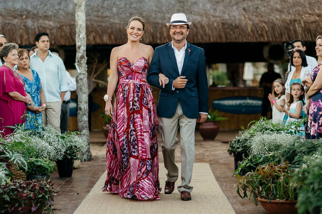 foto52 Um sonho na praia - Leila e Enrico | PREMIO BELIEF AWARDS