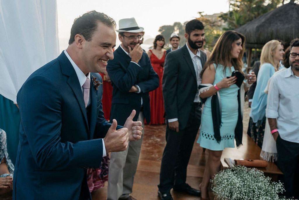 foto54 Um sonho na praia - Leila e Enrico | PREMIO BELIEF AWARDS