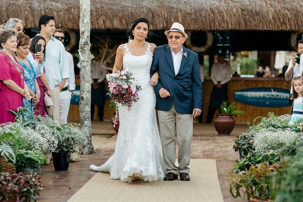 foto58 Um sonho na praia - Leila e Enrico | PREMIO BELIEF AWARDS