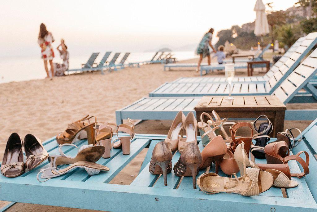 foto77 Um sonho na praia - Leila e Enrico | PREMIO BELIEF AWARDS