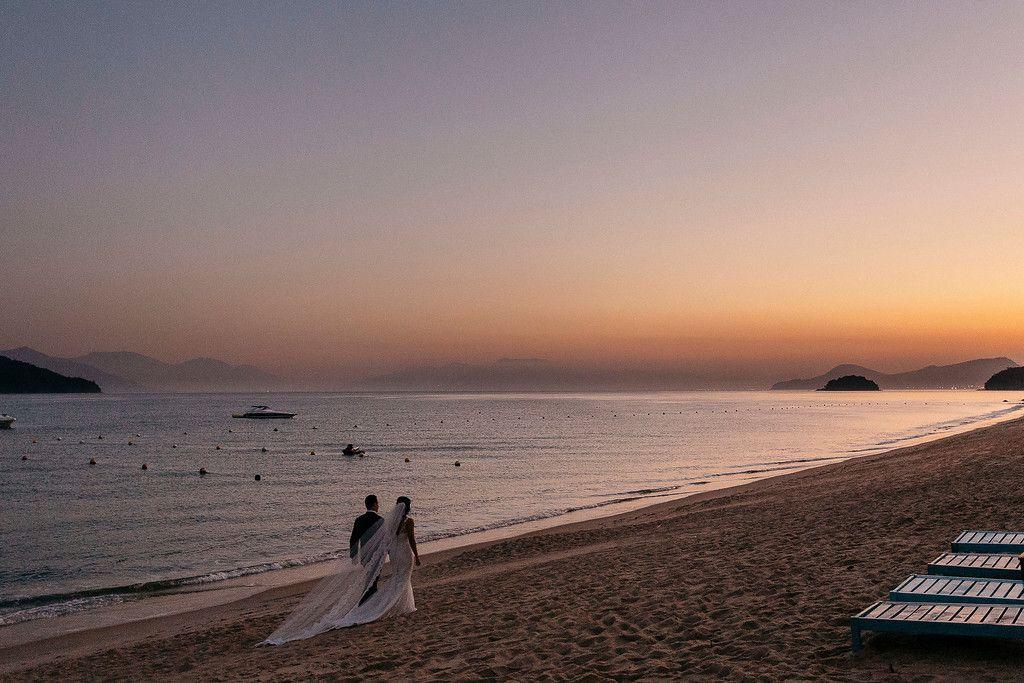 foto81 Um sonho na praia - Leila e Enrico | PREMIO BELIEF AWARDS