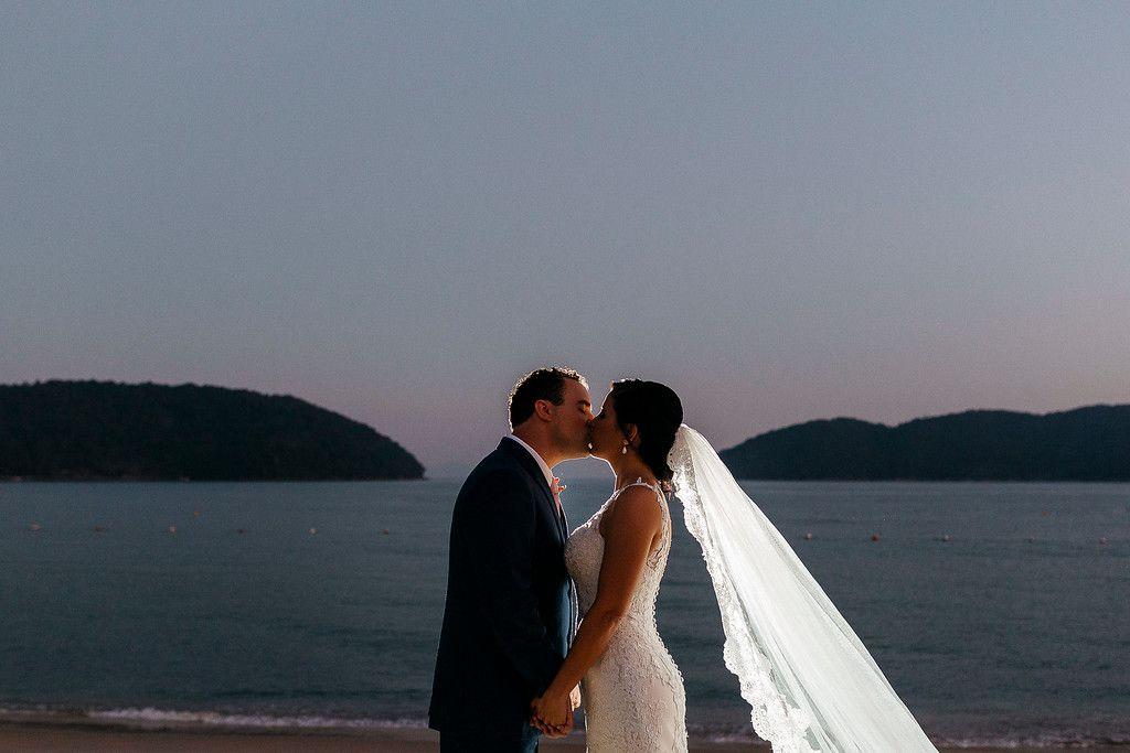foto82 Um sonho na praia - Leila e Enrico | PREMIO BELIEF AWARDS