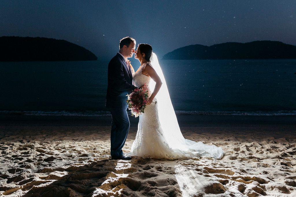 foto84 Um sonho na praia - Leila e Enrico | PREMIO BELIEF AWARDS
