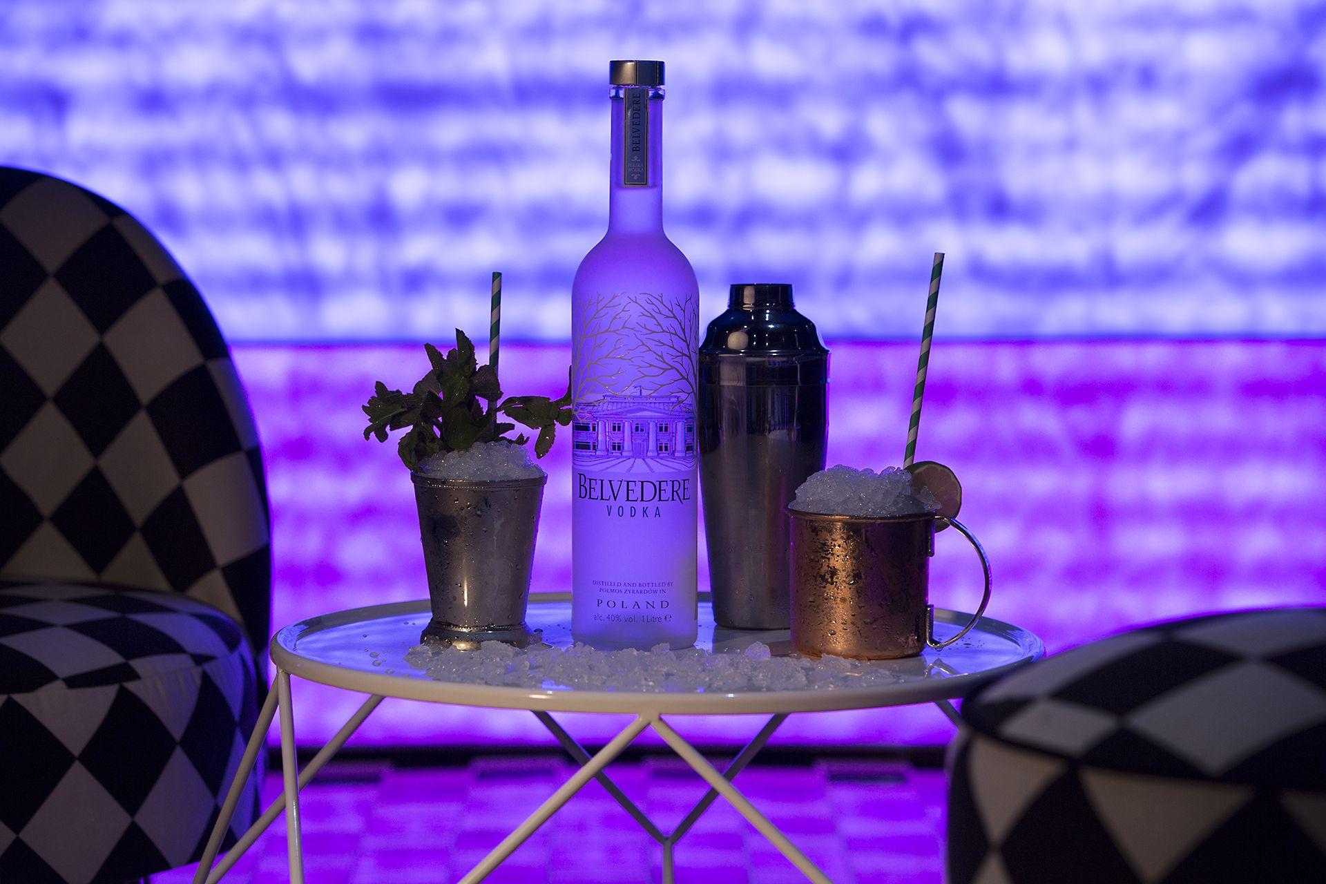 UbyUniworld_TheB_ICEbar_2 Paris - roteiro de lua de mel exclusivo para o público jovem | Lua de Mel