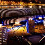 Paris – roteiro de lua de mel exclusivo para o público jovem | Lua de Mel