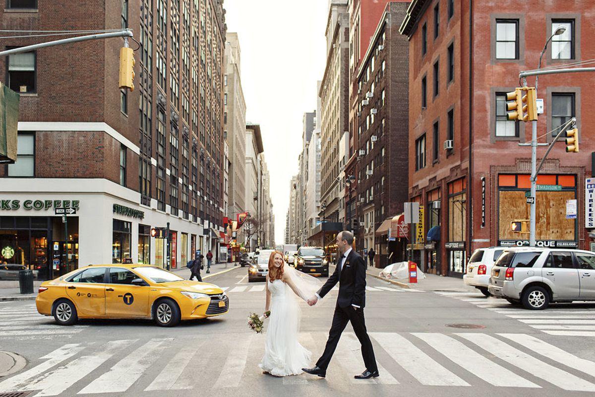foto-dos-noivos 7 Tendências de casamento para 2018  | Wedding Trends