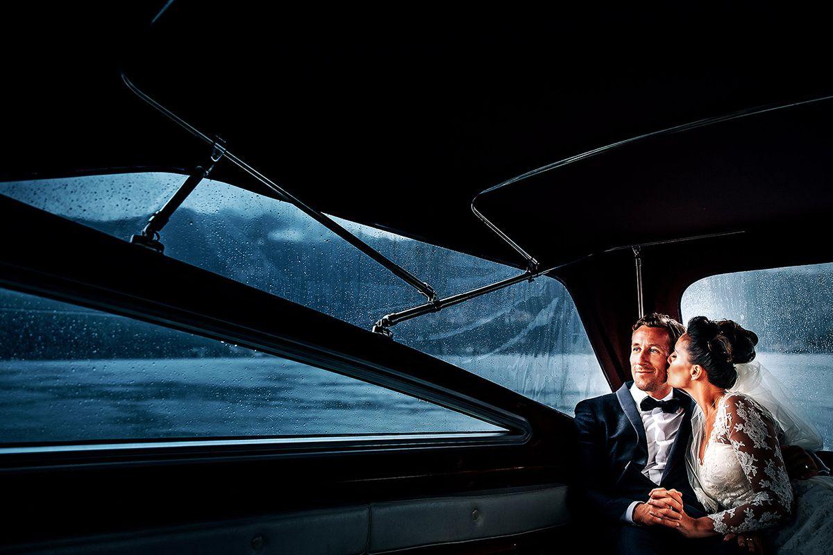 foto-dos-noivos1 7 Tendências de casamento para 2018  | Wedding Trends