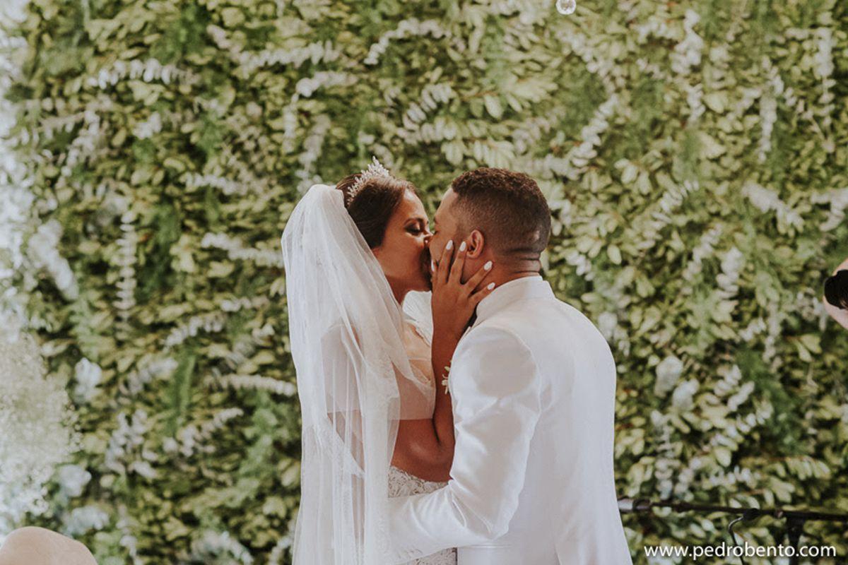 greenery 7 Tendências de casamento para 2018  | Wedding Trends
