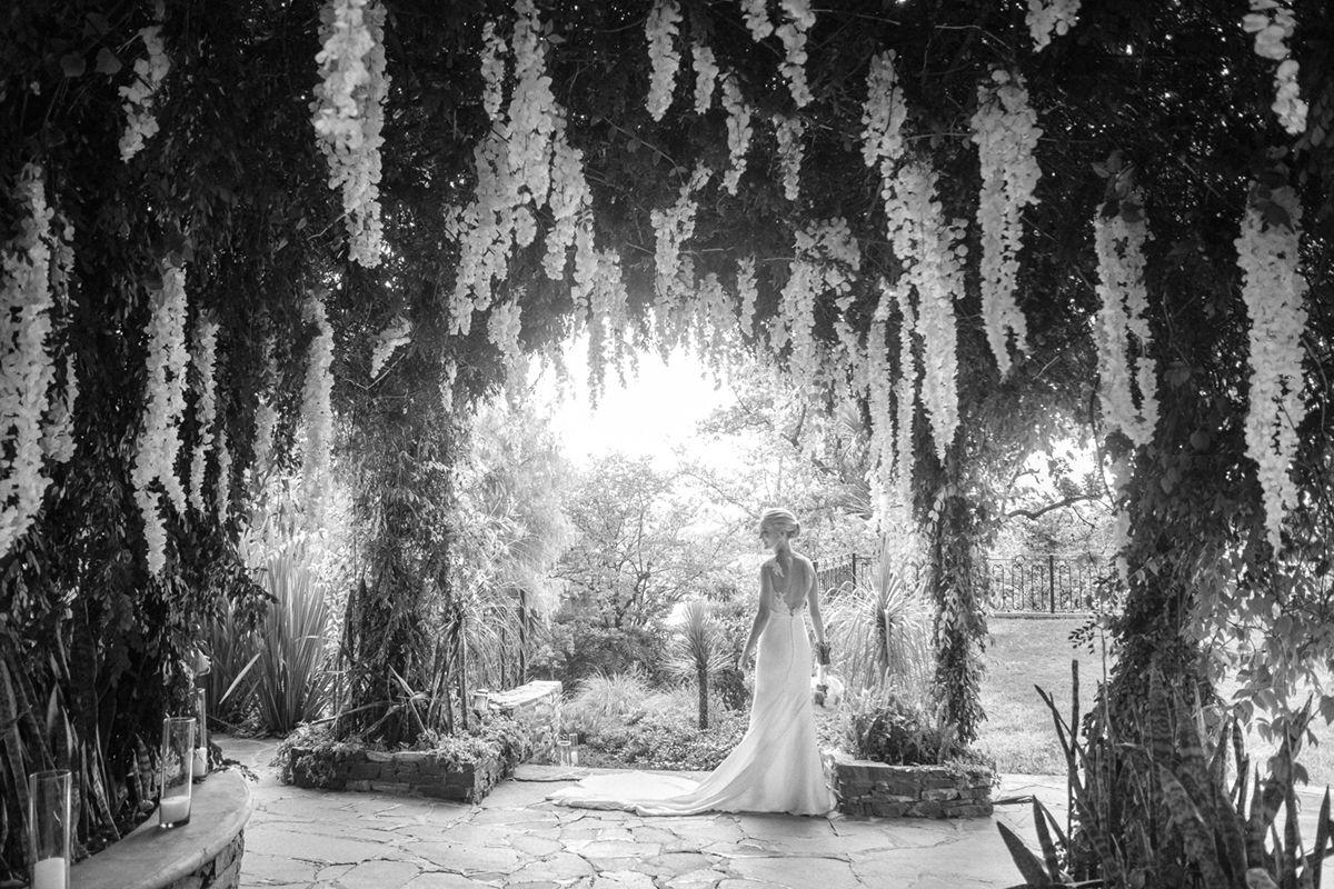 jardim-suspenso 7 Tendências de casamento para 2018  | Wedding Trends