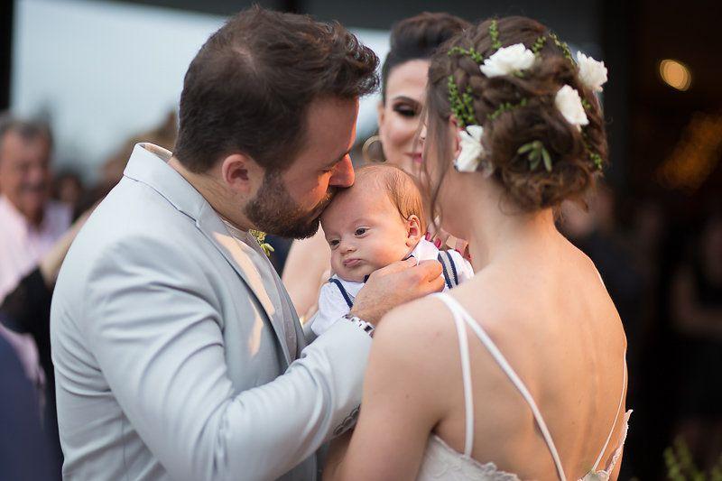 casamento-surpresa_studio-gamarano-gustavoeroberta_02 #TBT Aniversário + Casamento Surpresa - Gustavo e Roberta | Casamentos Reais