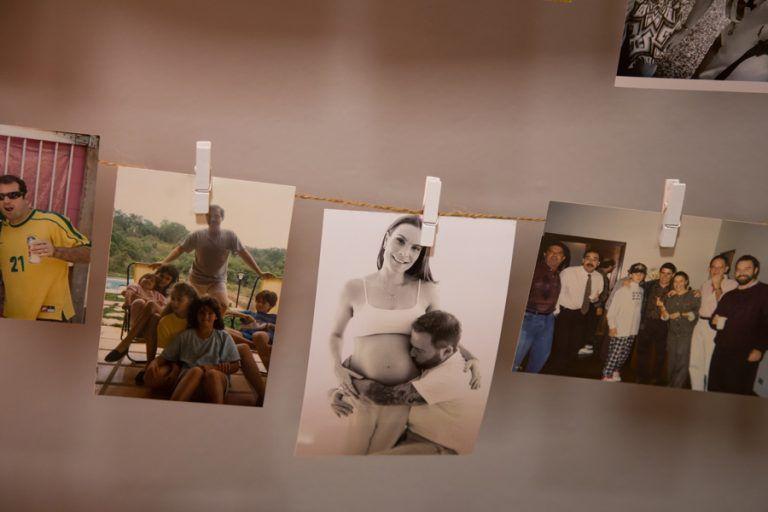 casamento-urbano-surpresa_gustavoeroberta_02a #TBT Aniversário + Casamento Surpresa - Gustavo e Roberta | Casamentos Reais