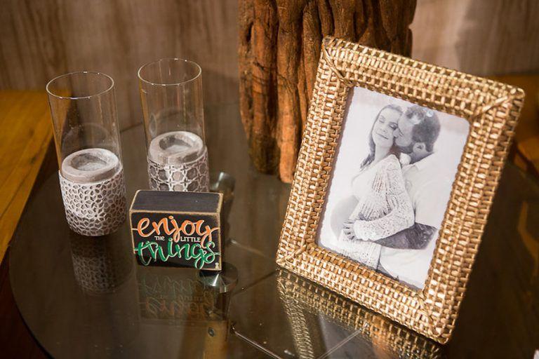 casamento-urbano-surpresa_gustavoeroberta_03 #TBT Aniversário + Casamento Surpresa - Gustavo e Roberta | Casamentos Reais