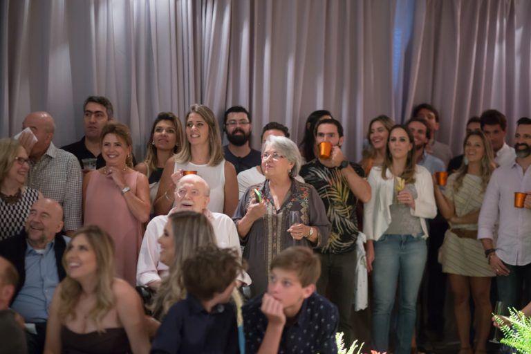 casamento-urbano-surpresa_gustavoeroberta_06 #TBT Aniversário + Casamento Surpresa - Gustavo e Roberta | Casamentos Reais