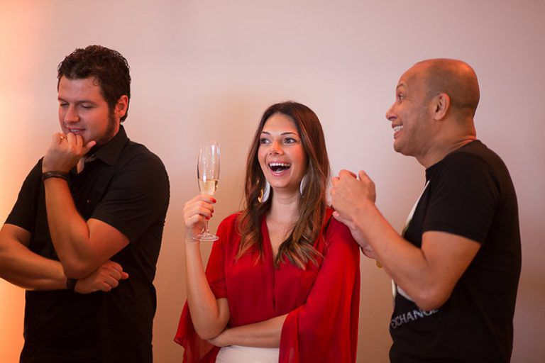 casamento-urbano-surpresa_gustavoeroberta_07 #TBT Aniversário + Casamento Surpresa - Gustavo e Roberta | Casamentos Reais