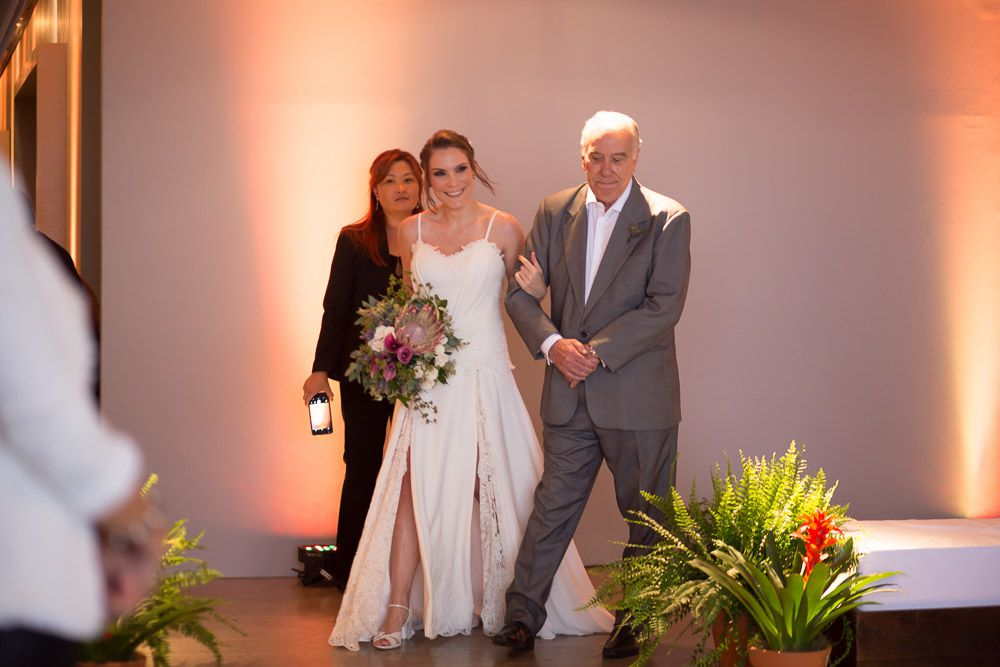 casamento-urbano-surpresa_gustavoeroberta_08 #TBT Aniversário + Casamento Surpresa - Gustavo e Roberta | Casamentos Reais