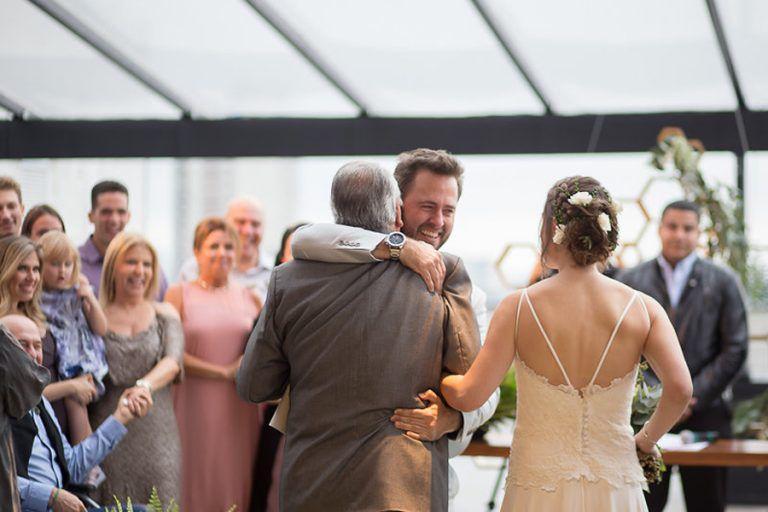 casamento-urbano-surpresa_gustavoeroberta_09 #TBT Aniversário + Casamento Surpresa - Gustavo e Roberta | Casamentos Reais