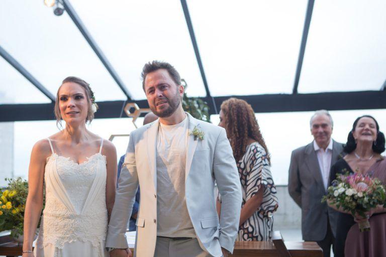 casamento-urbano-surpresa_gustavoeroberta_12 #TBT Aniversário + Casamento Surpresa - Gustavo e Roberta | Casamentos Reais