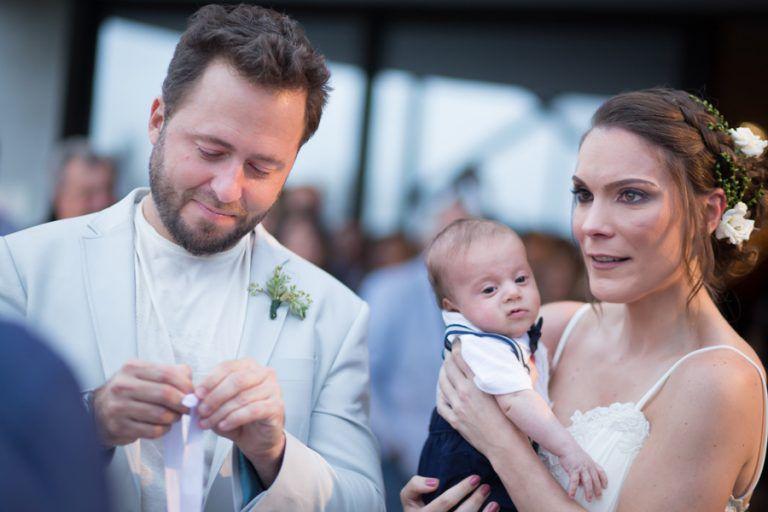 casamento-urbano-surpresa_gustavoeroberta_14 #TBT Aniversário + Casamento Surpresa - Gustavo e Roberta | Casamentos Reais