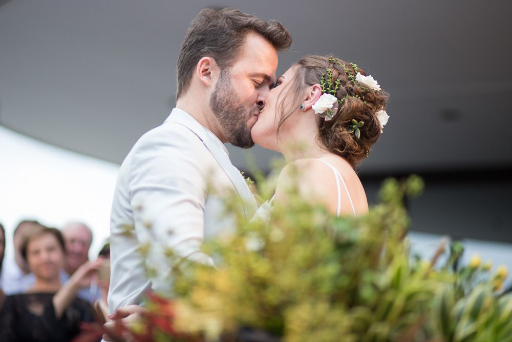 casamento-urbano-surpresa_gustavoeroberta_15 #TBT Aniversário + Casamento Surpresa - Gustavo e Roberta | Casamentos Reais