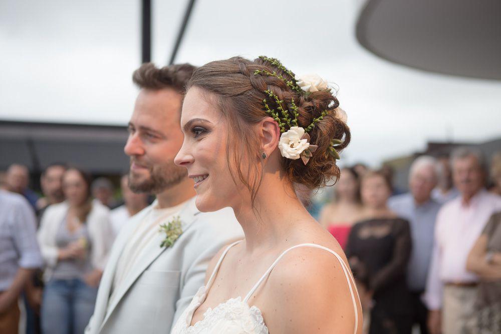 casamento-urbano-surpresa_gustavoeroberta_16 #TBT Aniversário + Casamento Surpresa - Gustavo e Roberta | Casamentos Reais