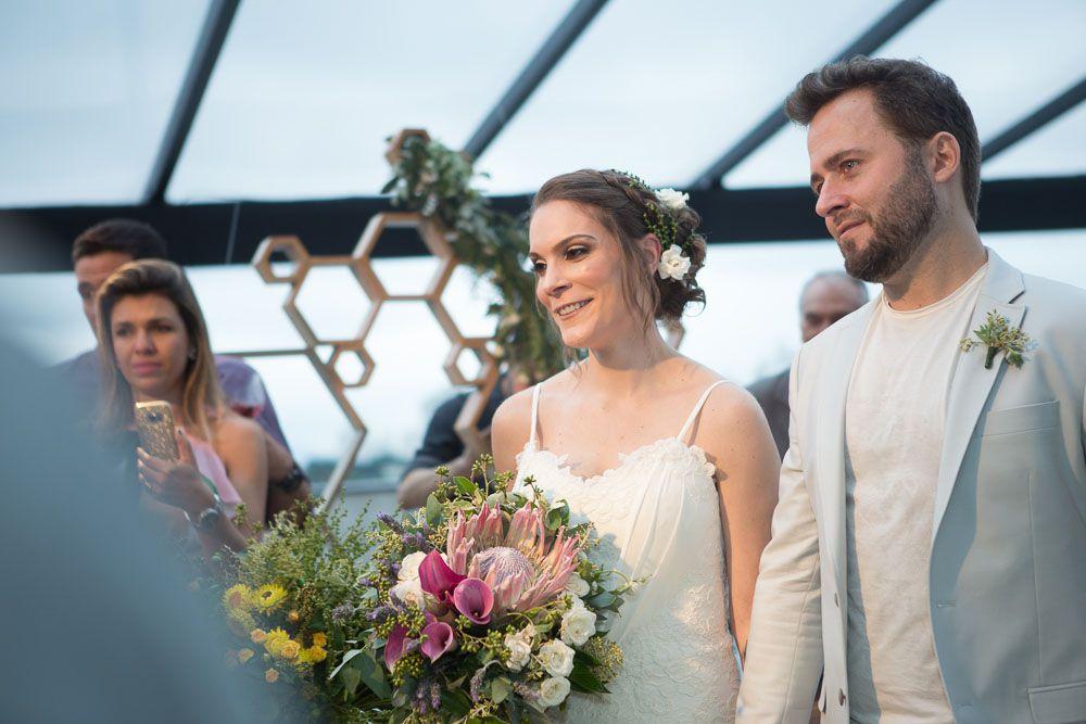 casamento-urbano-surpresa_gustavoeroberta_17 #TBT Aniversário + Casamento Surpresa - Gustavo e Roberta | Casamentos Reais