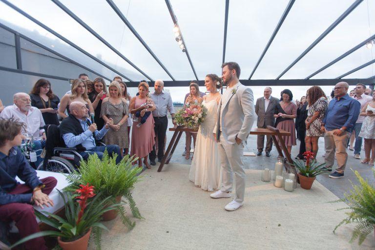 casamento-urbano-surpresa_gustavoeroberta_20 #TBT Aniversário + Casamento Surpresa - Gustavo e Roberta | Casamentos Reais