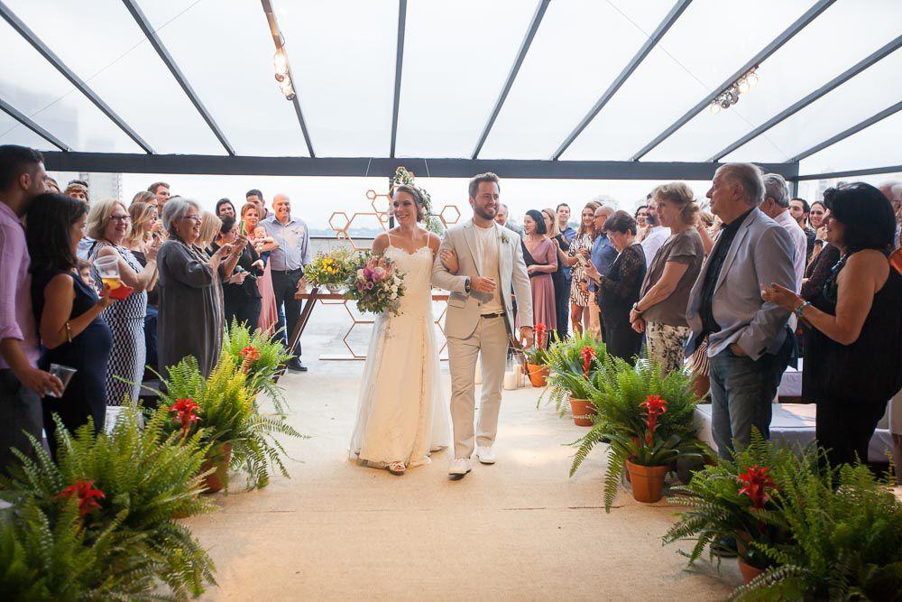 casamento-urbano-surpresa_gustavoeroberta_22 #TBT Aniversário + Casamento Surpresa - Gustavo e Roberta | Casamentos Reais