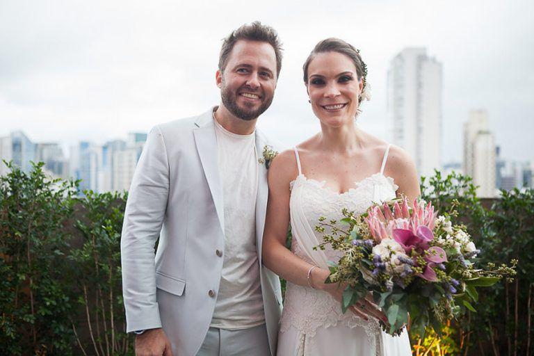 casamento-urbano-surpresa_gustavoeroberta_24 #TBT Aniversário + Casamento Surpresa - Gustavo e Roberta | Casamentos Reais