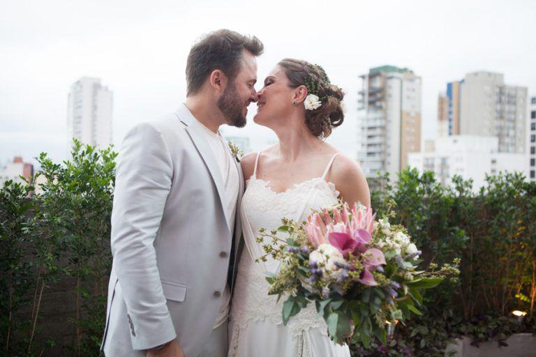 casamento-urbano-surpresa_gustavoeroberta_25 #TBT Aniversário + Casamento Surpresa - Gustavo e Roberta | Casamentos Reais