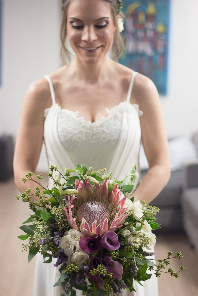 casamento-urbano-surpresa_gustavoeroberta_27 #TBT Aniversário + Casamento Surpresa - Gustavo e Roberta | Casamentos Reais