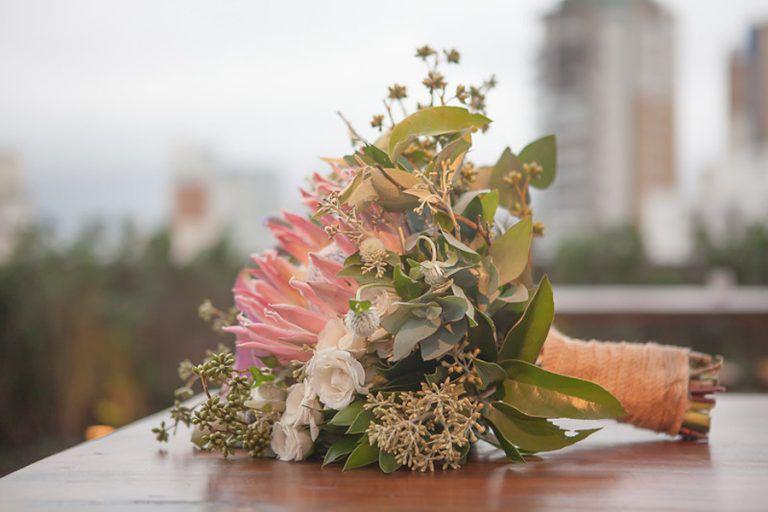 casamento-urbano-surpresa_gustavoeroberta_28 #TBT Aniversário + Casamento Surpresa - Gustavo e Roberta | Casamentos Reais