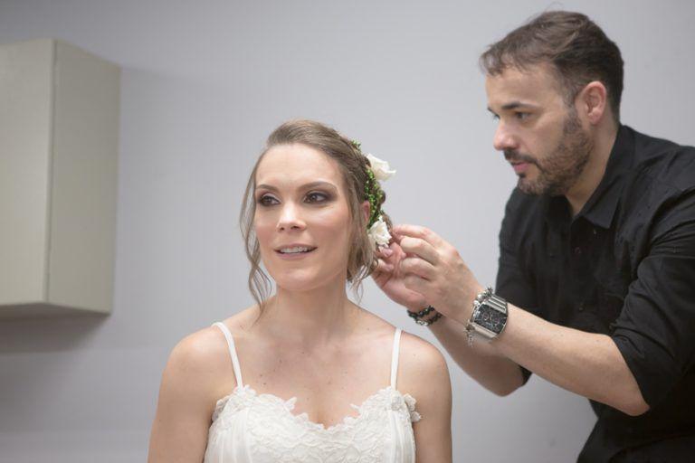 casamento-urbano-surpresa_gustavoeroberta_29 #TBT Aniversário + Casamento Surpresa - Gustavo e Roberta | Casamentos Reais