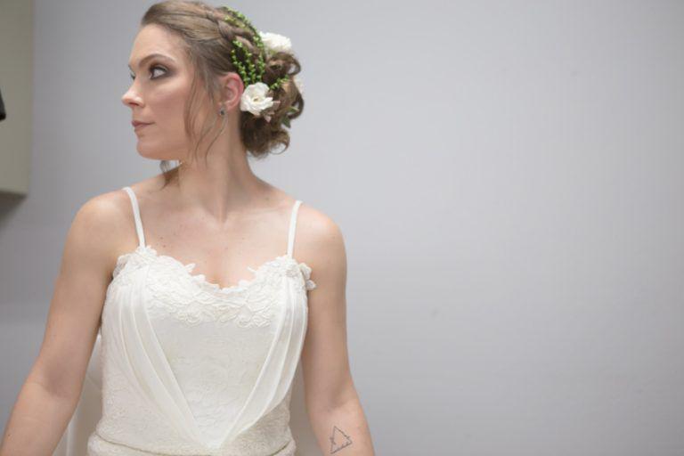 casamento-urbano-surpresa_gustavoeroberta_30 #TBT Aniversário + Casamento Surpresa - Gustavo e Roberta | Casamentos Reais
