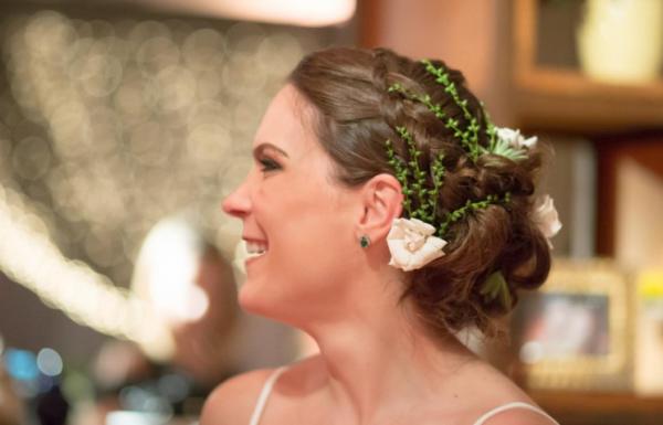 casamento-urbano-surpresa_gustavoeroberta_30a #TBT Aniversário + Casamento Surpresa - Gustavo e Roberta | Casamentos Reais