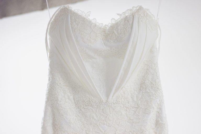 casamento-urbano-surpresa_gustavoeroberta_31 #TBT Aniversário + Casamento Surpresa - Gustavo e Roberta | Casamentos Reais