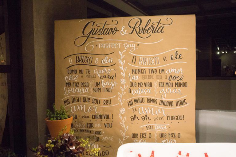 casamento-urbano-surpresa_gustavoeroberta_35 #TBT Aniversário + Casamento Surpresa - Gustavo e Roberta | Casamentos Reais