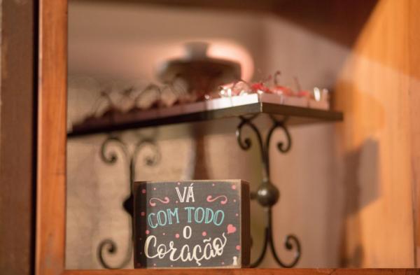 casamento-urbano-surpresa_gustavoeroberta_41a #TBT Aniversário + Casamento Surpresa - Gustavo e Roberta | Casamentos Reais