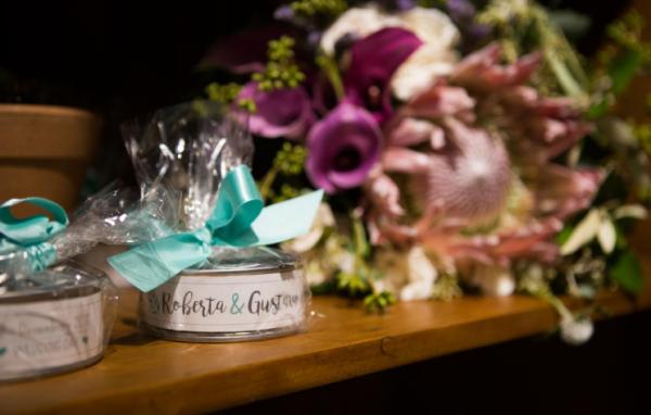casamento-urbano-surpresa_gustavoeroberta_42a #TBT Aniversário + Casamento Surpresa - Gustavo e Roberta | Casamentos Reais