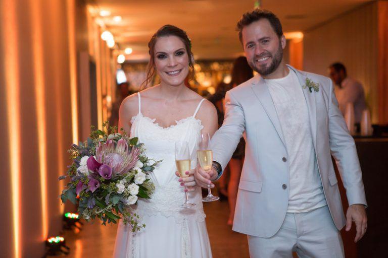 casamento-urbano-surpresa_gustavoeroberta_61 #TBT Aniversário + Casamento Surpresa - Gustavo e Roberta | Casamentos Reais