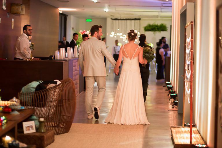 casamento-urbano-surpresa_gustavoeroberta_62 #TBT Aniversário + Casamento Surpresa - Gustavo e Roberta | Casamentos Reais