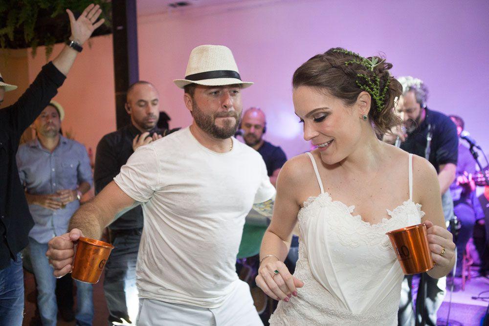 casamento-urbano-surpresa_gustavoeroberta_63 #TBT Aniversário + Casamento Surpresa - Gustavo e Roberta | Casamentos Reais